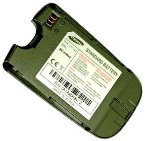 Samsung Х620 (BST4138VE) 800mAh Li-ion, оригинал