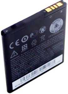 HTC Desire 601 (BM65100) 2100mAh Li-ion, оригинал