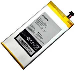 Alcatel OT Tab 7 HD (TLp041B2) 4150mAh Li-Polymer, оригинал