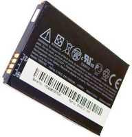 HTC BA S380 (TWIN160) 1350mAh Li-ion 4.99Wh, оригинал