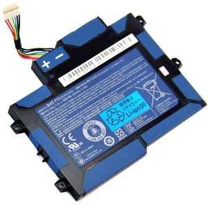 Acer A100 tab 7.0 (BAT-711) 1530mAh Li-ion 11.3Wh, оригинал