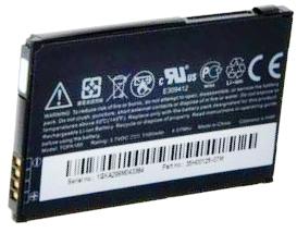 HTC BA S360 (TOPA160) 1100mAh Li-ion 4.07Wh, оригинал