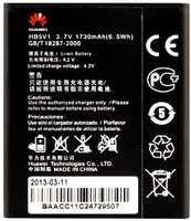 Huawei Y300 (HB5V1) 1730mAh Li-ion, оригинал