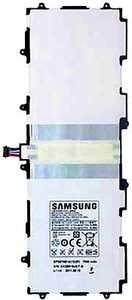 Samsung N8000 Galaxy Note 10 (SP3676B1A) 7000mAh Li-ion, оригинал