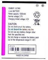Cubot (GT90) 1550mAh Li-ion, оригинал