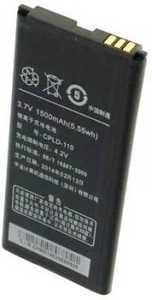 Coolpad (CPLD-110) 1500mAh Li-ion, оригинал