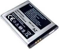 Samsung J600 (AB483640BU) 800mAh Li-ion 2.96Wh, оригинал
