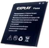 Explay (Flame) 2000mAh Li-polymer, оригинал