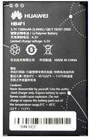 Huawei U8000 (HB4F1) 1500mAh Li-polymer, оригинал