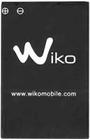 Wiko (KaWa) 1000mAh Li-ion, оригинал