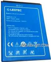 Leotec (Argon E250) 2000mAh Li-polymer, оригинал