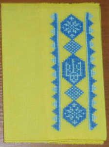 Обложки на паспорт (с гербом) под заказ