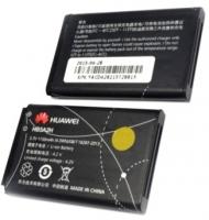 Huawei C5730 (HB5A2H) 1150mAh Li-ion, оригинал