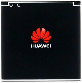 Huawei G500 (HB5R1H) 2000mAh Li-polymer, оригинал