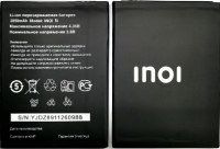 Inoi (5i Pro) 2850mAh Li-ion, оригинал