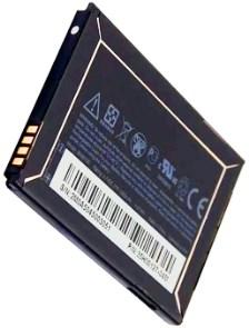 HTC BA S420  (BB00100) 1300mAh Li-ion 4.8Wh, оригинал