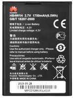 Huawei U8951 (HB4W1H) 1750mAh Li-ion, оригинал