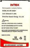 Intex (BR3085BY) 3000mAh Li-polymer, оригинал