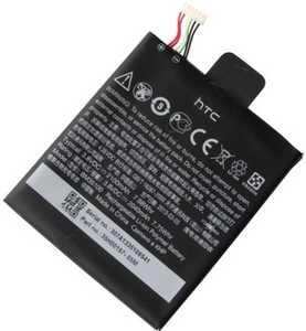 HTC S728e (BM35100) 2100mAh li-polymer, оригинал