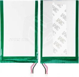 Fly tab 7 3G Slim (BL7801) 4000mAh Li-ion, оригинал