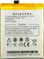 Wileyfox (Swift 2 X) 3010mAh Li-polymer, оригинал