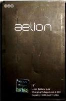 Aelion (i7) 3000mAh Li-polymer, оригинал
