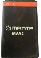 Manta TEL1711 (MA5C) 800mAh li-ion, оригинал