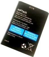 MyPhone Pocket (BM-47) 2000mAh Li-ion, оригинал
