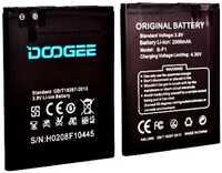Doogee (B-F1) 2000mAh Li-ion, оригинал