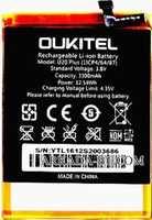 Oukitel (U20) 3300mAh Li-ion, оригинал