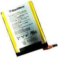 Blackberry (PTSM1) 2180mAh Li-polymer, оригинал