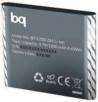 BQ (3.5) 1200mAh Li-ion, оригинал