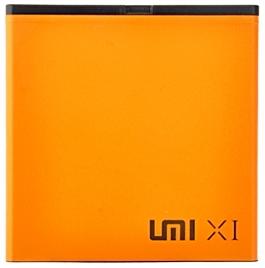 UMI X1 (BL-V7) 2100mAh Li-ion, оригинал