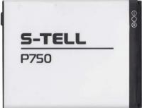 S-tell (P750) 3300mAh Li-ion, оригинал