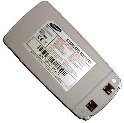 Samsung X120 (BST3188SE) 750mAh Li-ion, оригинал