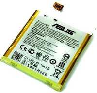Asus Zenfone 5 (C11P1324) 2110mAh Li-polymer, оригинал