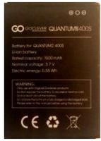 Goclever (Quantum3 500 Lite) 2150mAh Li-ion, оригинал