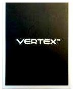 Vertex Impress (Lux) 3100mAh Li-ion, оригинал