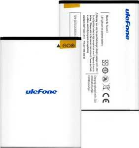 Ulefone (Be Touch 2) 3050mAh Li-polymer, оригинал