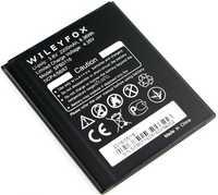 Wileyfox Spark (SPB0116) 2200mAh Li-polymer, оригинал